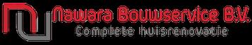 Nawara Bouwservice Logo